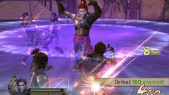 Samurai Warriors 2 Screenshot # 15