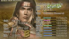 Samurai Warriors 2 Screenshot # 4