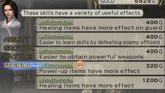 Samurai Warriors 2 Screenshot # 5