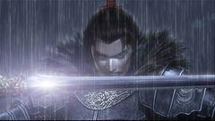 Samurai Warriors 2 Screenshot # 8