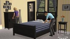 Die Sims 2: IKEA Home-Accessoires Screenshot # 1