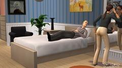 Die Sims 2: IKEA Home-Accessoires Screenshot # 6