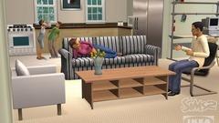Die Sims 2: IKEA Home-Accessoires Screenshot # 8