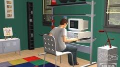 Die Sims 2: IKEA Home-Accessoires Screenshot # 9