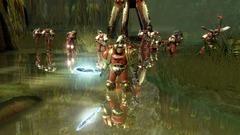 Warhammer 40,000: Dawn of War II Screenshot # 1