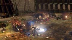 Warhammer 40,000: Dawn of War II Screenshot # 10