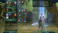 Warhammer 40,000: Dawn of War II Screenshot # 12