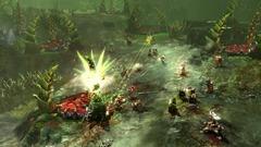 Warhammer 40,000: Dawn of War II Screenshot # 2