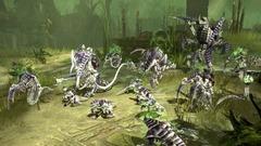Warhammer 40,000: Dawn of War II Screenshot # 3