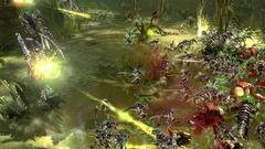 Warhammer 40,000: Dawn of War II Screenshot # 4