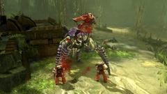 Warhammer 40,000: Dawn of War II Screenshot # 5