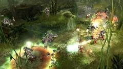 Warhammer 40,000: Dawn of War II Screenshot # 6