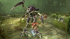 Warhammer 40,000: Dawn of War II Screenshot # 7