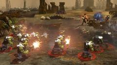Warhammer 40,000: Dawn of War II Screenshot # 8
