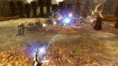 Warhammer 40,000: Dawn of War II Screenshot # 9