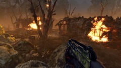 Crysis Warhead Screenshot # 6