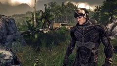 Crysis Warhead Screenshot # 8