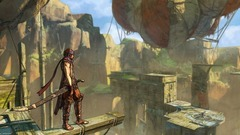 Prince of Persia Screenshot # 8