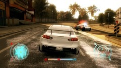Need for Speed: Undercover Screenshot # 51