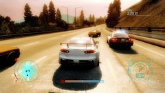 Need for Speed: Undercover Screenshot # 52
