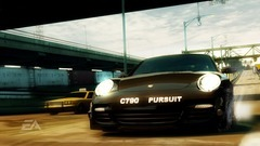 Need for Speed: Undercover Screenshot # 56