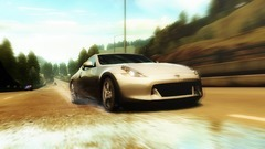 Need for Speed: Undercover Screenshot # 58