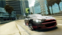 Need for Speed: Undercover Screenshot # 59