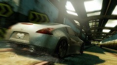 Need for Speed: Undercover Screenshot # 60