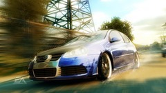 Need for Speed: Undercover Screenshot # 62