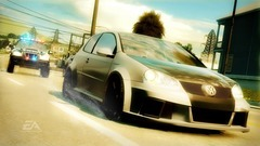 Need for Speed: Undercover Screenshot # 64