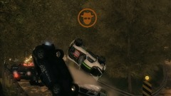 Need for Speed: Undercover Screenshot # 66