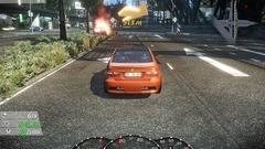 Alarm für Cobra 11 - Burning Wheels Screenshot # 77
