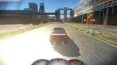 Alarm für Cobra 11 - Burning Wheels Screenshot # 78