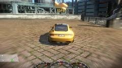 Alarm für Cobra 11 - Burning Wheels Screenshot # 79