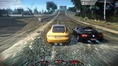 Alarm für Cobra 11 - Burning Wheels Screenshot # 81
