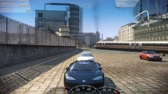 Alarm für Cobra 11 - Burning Wheels Screenshot # 83
