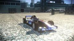 Alarm für Cobra 11 - Burning Wheels Screenshot # 84