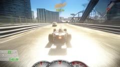 Alarm für Cobra 11 - Burning Wheels Screenshot # 85
