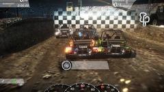 Alarm für Cobra 11 - Burning Wheels Screenshot # 88