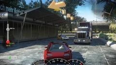 Alarm für Cobra 11 - Burning Wheels Screenshot # 89