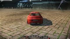 Alarm für Cobra 11 - Burning Wheels Screenshot # 90