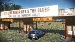 Alarm für Cobra 11 - Burning Wheels Screenshot # 93