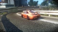 Alarm für Cobra 11 - Burning Wheels Screenshot # 94