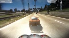 Alarm für Cobra 11 - Burning Wheels Screenshot # 95