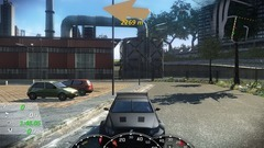 Alarm für Cobra 11 - Burning Wheels Screenshot # 99