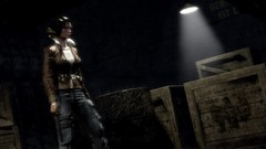 Velvet Assassin Screenshot # 6
