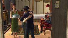 Die Sims 2: Apartment-Leben Screenshot # 1