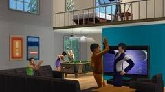 Die Sims 2: Apartment-Leben Screenshot # 3