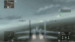 H.A.W.X Screenshot # 51