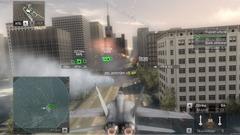 H.A.W.X Screenshot # 55